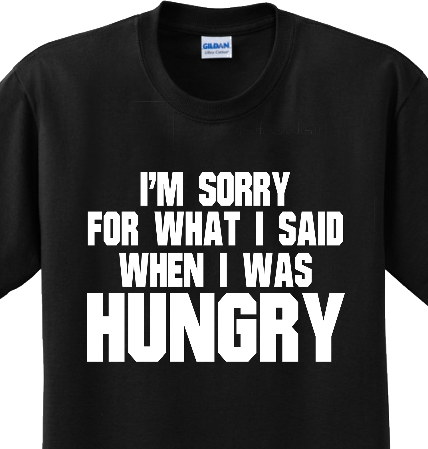 Black t shirt quotes - This Hilarious T Shirt Makes An Excellent Gift All Our T Shirts Are High Quality Pre Shrunk 100 Cotton Blends We Stock Only Professionally Printed Items