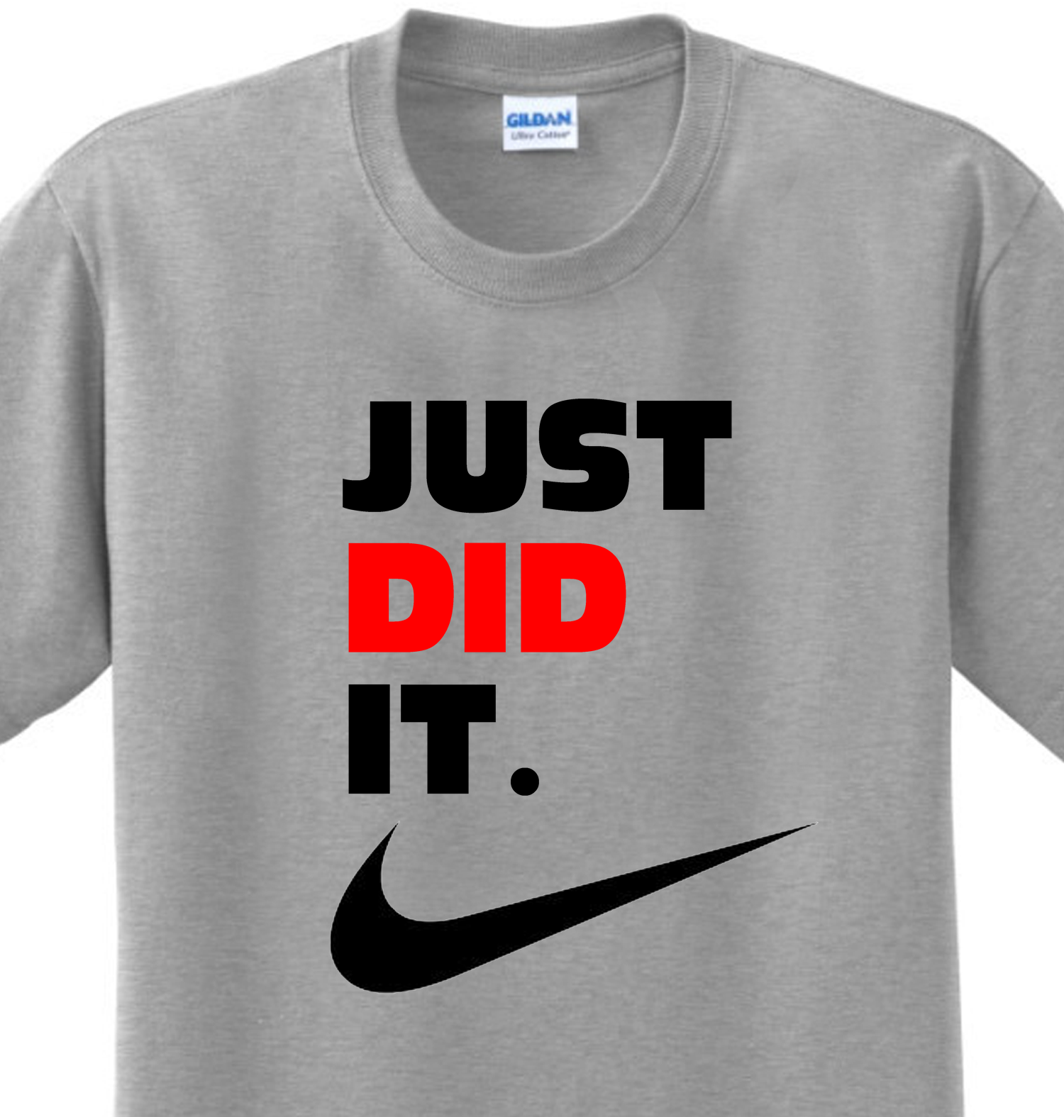 Design t shirt nike - All Our T Shirts Are High Quality Pre Shrunk 100 Cotton Blends We Stock Only Professionally Printed Items With No Transfers The Design Is Printed On The